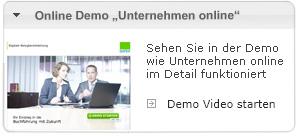 Unternehmen-online